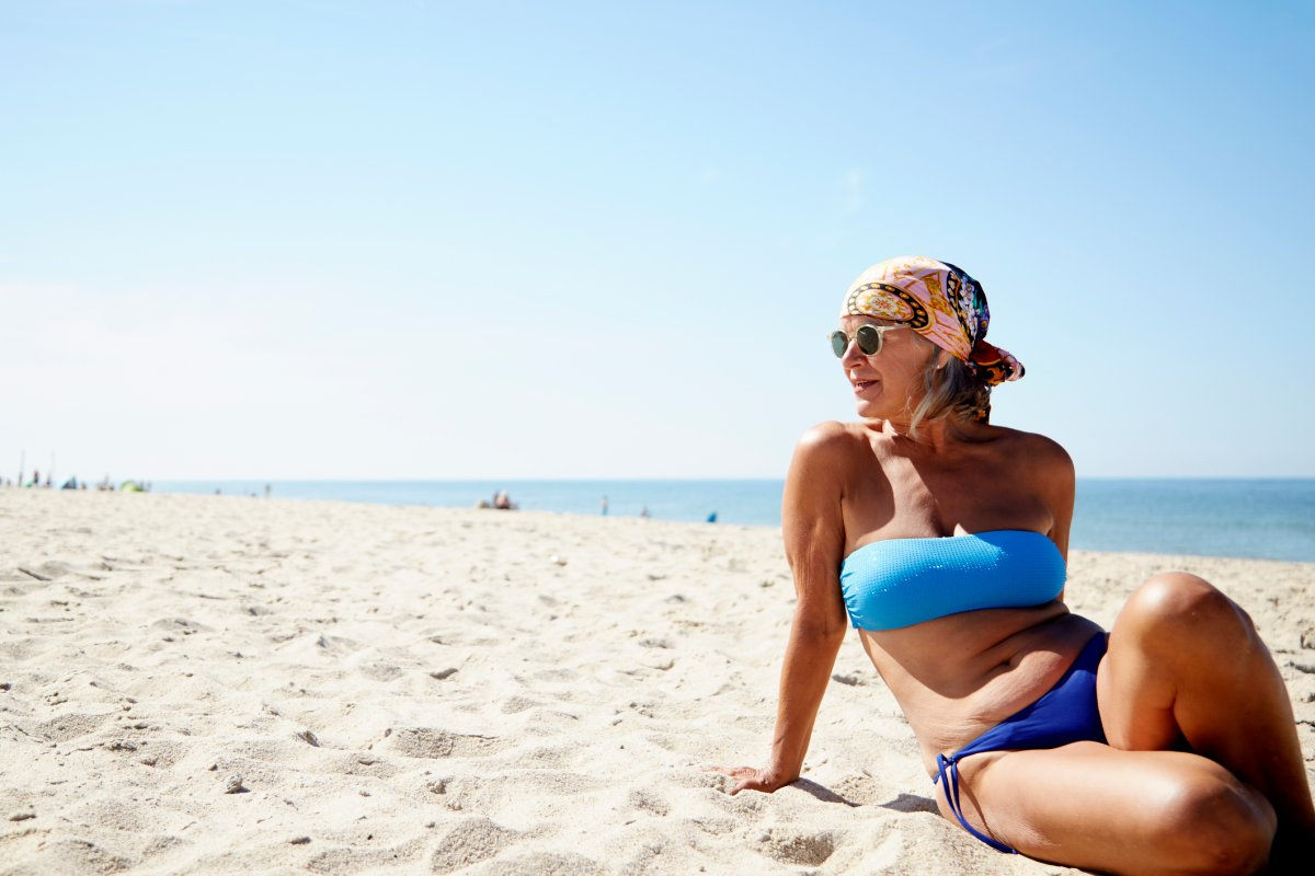Although they are not widely available in Canada, health experts are warning consumers not to use sunscreen pills as lotion and spray replacements.