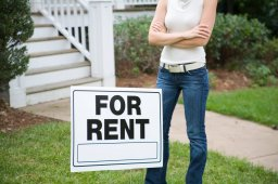Continue reading: B.C. rent relief applications now open to help offset COVID-19 impact