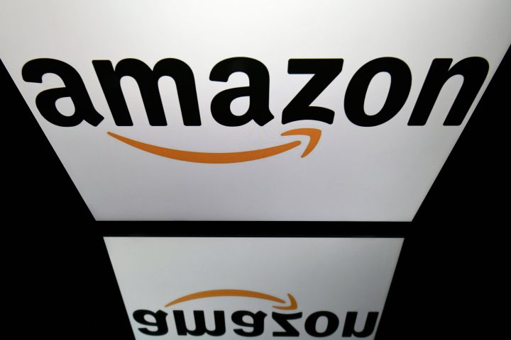 Amazon's software development office in Kanata will be closing its doors this fall, the company confirmed on Wednesday. Fewer than 30 employees work out of the office in Ottawa's west end.