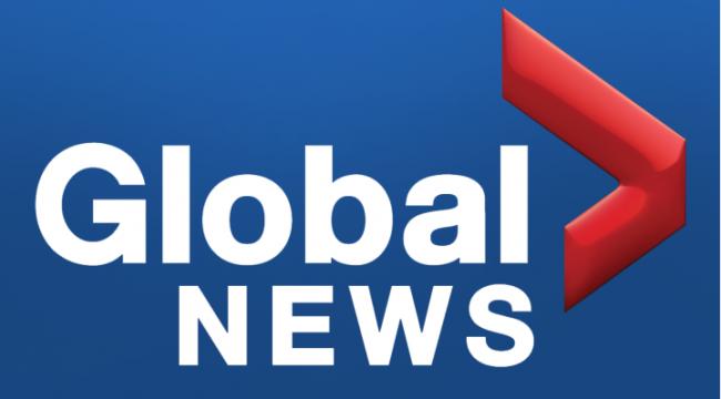 Global News wins six RTDNA Awards - image