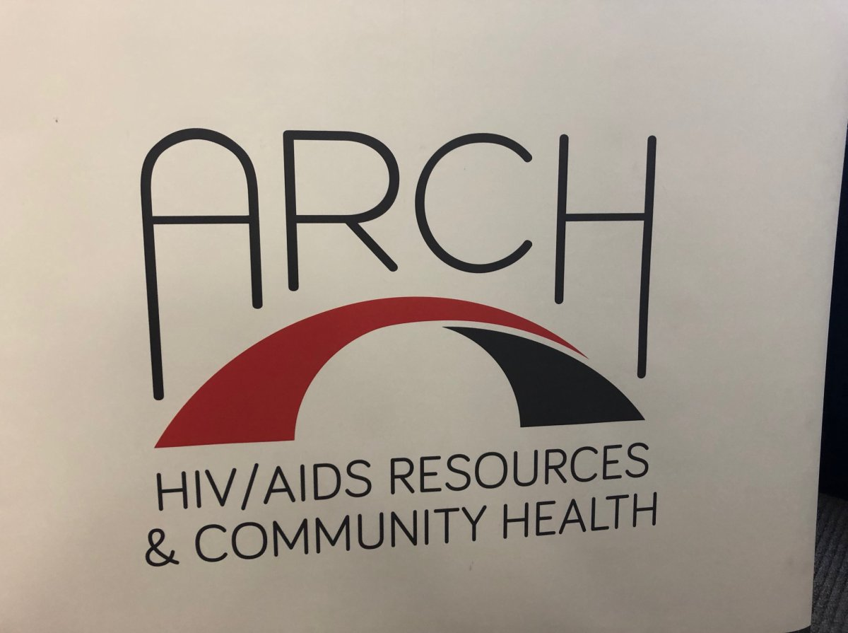 ARCH Guelph provides support and programs around HIV-AIDS in Guelph and Wellington County.