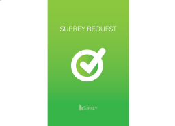 Continue reading: City of Surrey app may allow residents to see who filed complaint against them
