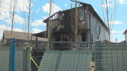 Continue reading: Damage from smoking-related fires is on disturbing upward trend in Edmonton
