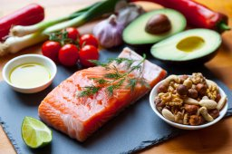Continue reading: Mediterranean Diet is 'gone,' says World Health Organization – but is it?
