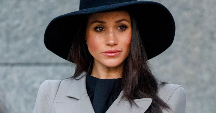 Meghan Markle reveals she had a miscarriage in the summer