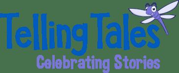 Telling Tales – Celebrating Stories - image