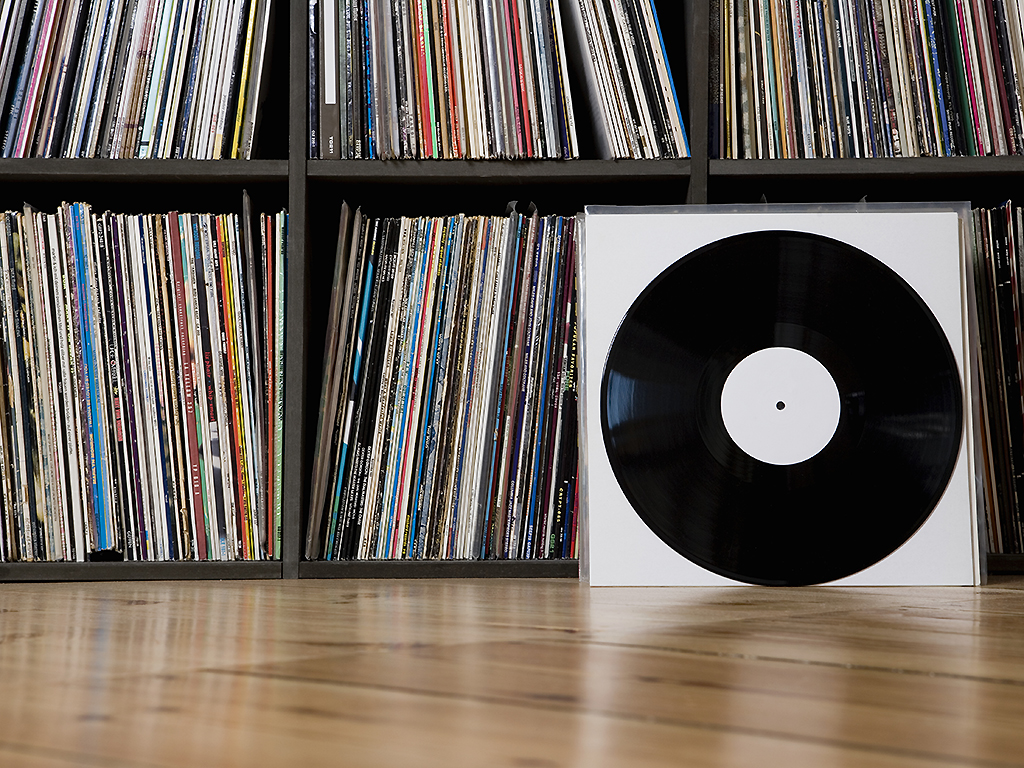 Commentary How To Properly File Your Vinyl Collection Tips From Alan Cross Globalnews Ca