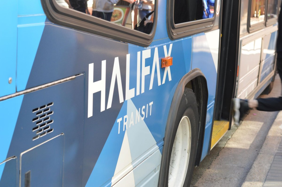 Halifax Transit is exploring options for sustainable fuel technologies in its bus fleet.