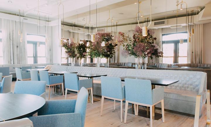 Toronto Restaurant Makes List Of World S 100 Best Restaurants Toronto Globalnews Ca