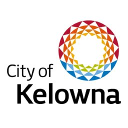 Continue reading: Final phase of construction on Kelowna's Rowcliffe Park begins