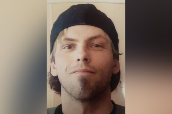 Hamilton police are looking for a patient who went missing from St. Josephs Hospital.