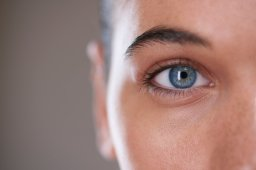 Continue reading: Cataracts don't just happen in older populations – younger people get them too