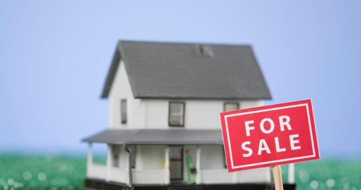 July sales up, inventory down in Saskatchewan real estate sector: SRA