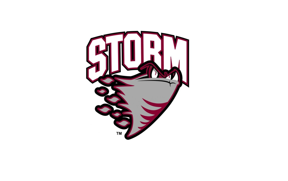 The Guelph Storm will begin their 2018-19 OHL season against the Windsor Spitfires on Sep. 20.