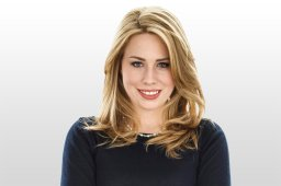Continue reading: Mercedes Stephenson joins Global News as Ottawa bureau chief, host of 'The West Block'