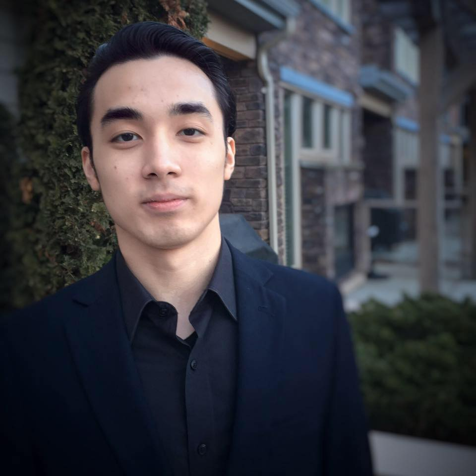 Angelo Monfort, 21, was found not criminally responsible in the second-degree murder of his mother.