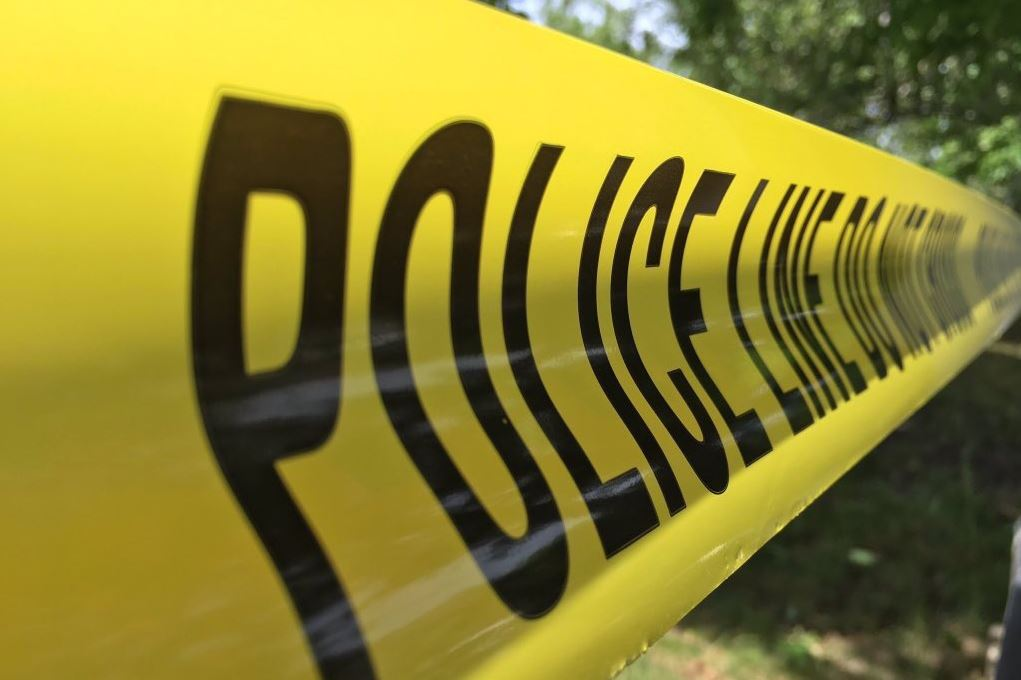 Statistics Canada said there were 37 homicides in Saskatchewan during 2017, but the homicide rate was the second highest in Canada.