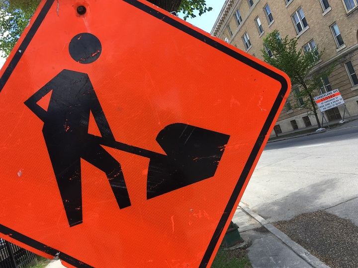 A city committee wants to use a federal gas tax to fill a $40 million hole in the city's roads budget.