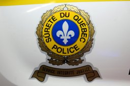Continue reading: Man in his 30s dead after SUV swerves, flips over south of Montreal: Sûreté du Québec