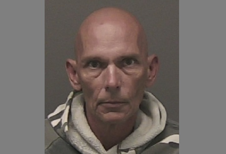 Wayne Rose, 53, of the Town of Whitchurch-Stouffville, Ont., faces sexual assault charges.