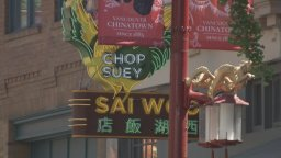 Continue reading: City of Vancouver proposes new height limits for Chinatown developments