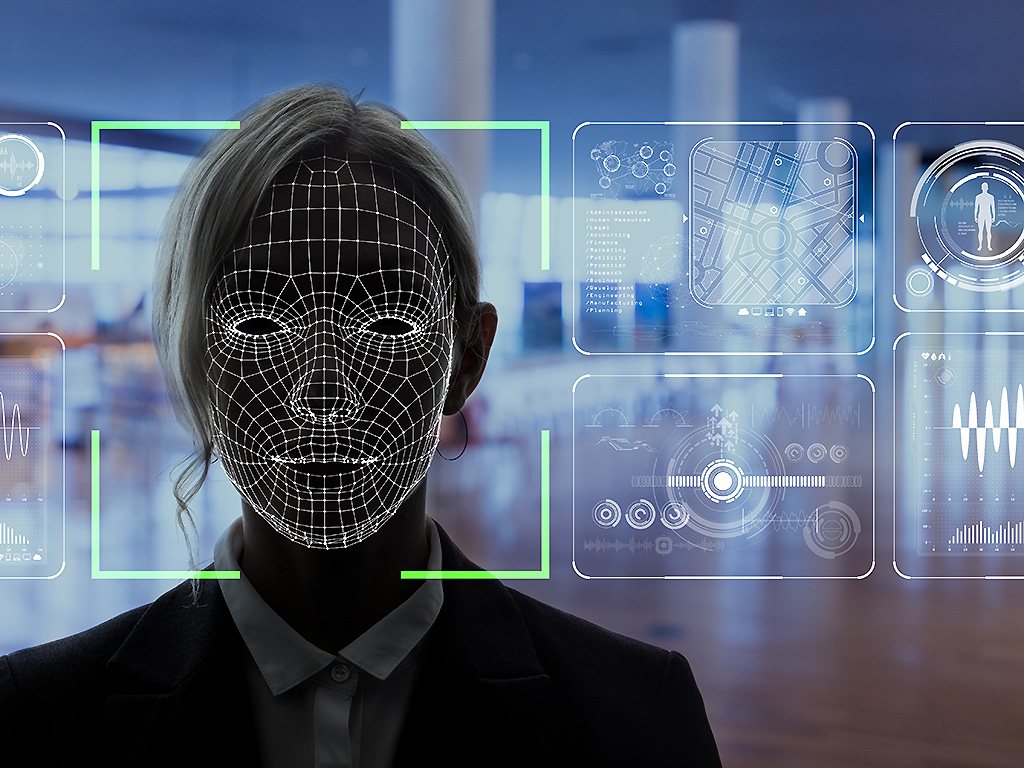 Montreal should restrict police use of facial recognition technology: councillor - image