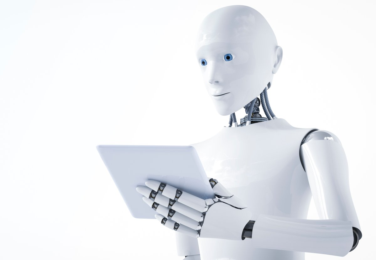 Is artificial intelligence better than humans at picking job candidates?.