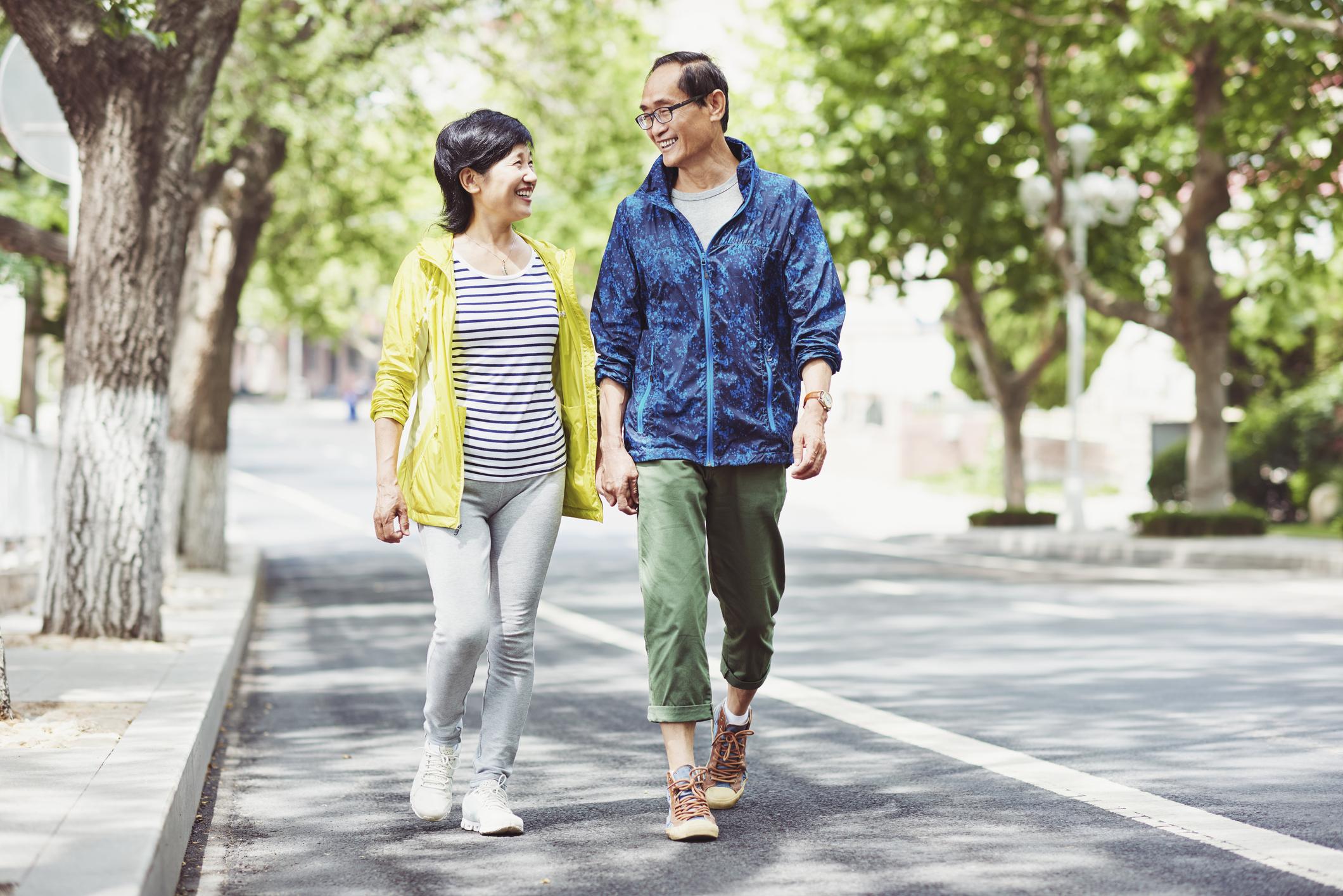 CA Dating Site Walking femei care cauta iubiti agnita