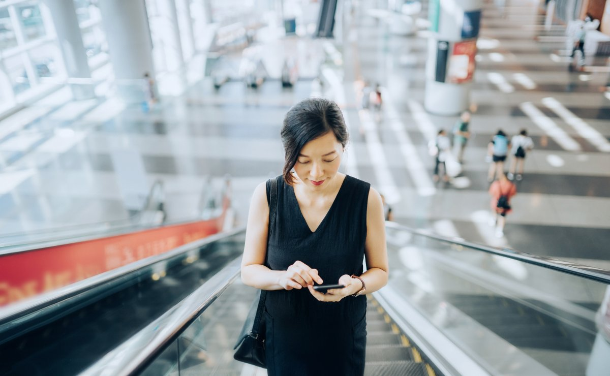 The question of whether Canadian workers should have the right to disconnect from their work phones at home was among those studied as the Liberals prepare to unveil a rewrite of federal labour laws to address concerns over precarious work and work-life balance.