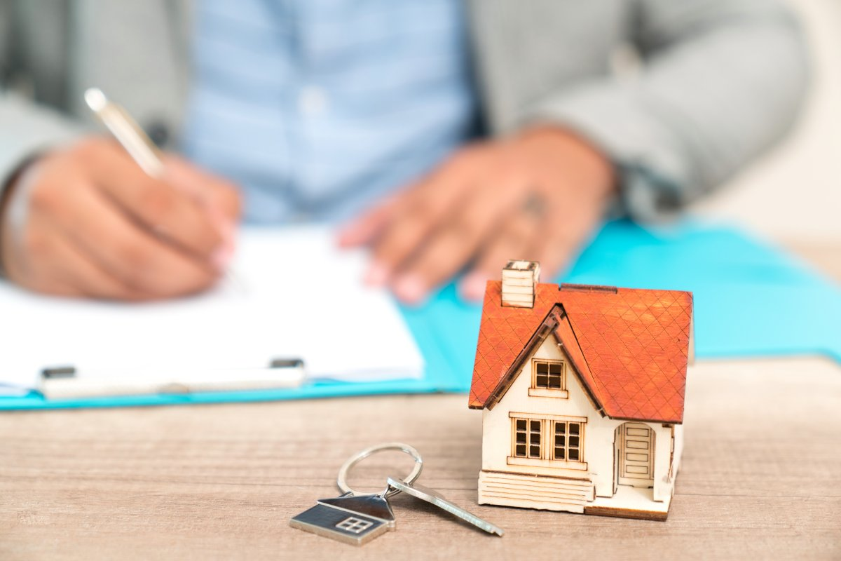 A reverse mortgage can be a solution for some cash-strapped retirees, but it comes at a steep cost.