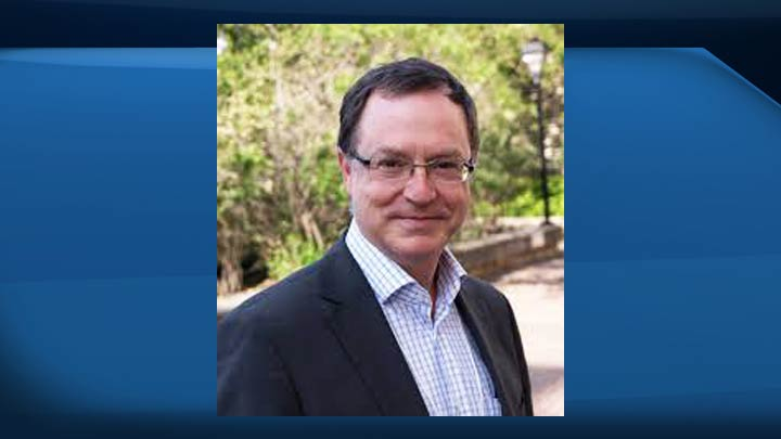 University of Saskatchewan researcher Dr. Gary Groot says some Indigenous patients encounter systemic and racialbarriers while accessing health care.