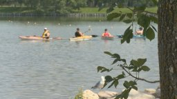 Continue reading: Human waste in Wascana Park: PCC says it's working on alternative washrooms