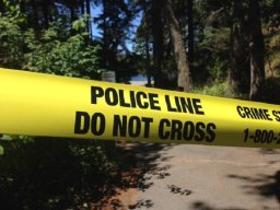 Continue reading: RCMP investigating after Surrey stabbing sends 17-year-old girl to hospital Saturday