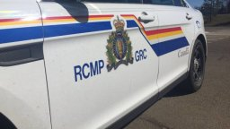 Continue reading: Alberta RCMP investigate deadly single-vehicle crash in Sturgeon County