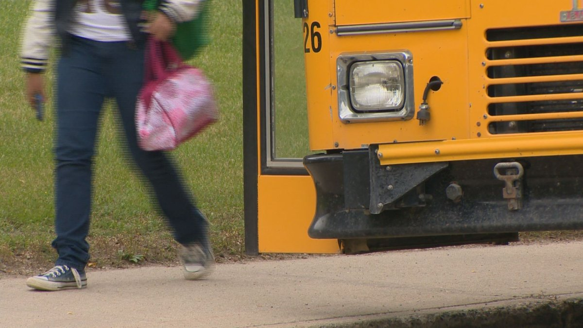 Ottawa police ticketed 30 drivers for traffic offences in school zones on Tuesday morning as students returned to classes.