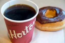 Continue reading: 4 confirmed COVID-19 staff cases at Tim Hortons restaurant in Colborne, Ont.