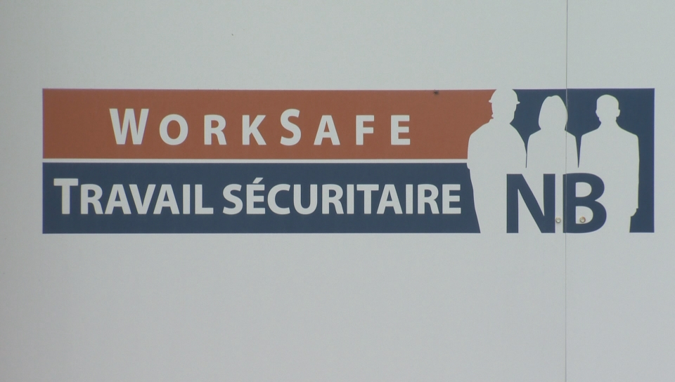 The New Brunswick government has introduced legislative amendments that they say will ensure the sustainability of WorkSafeNB.