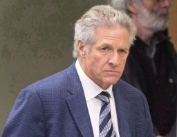 Continue reading: Tony Accurso ordered to pay $2 million after pleading guilty to tax fraud