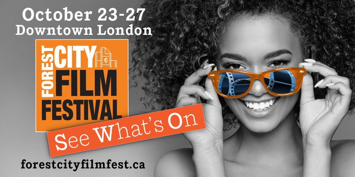 Forest City Film Festival - image