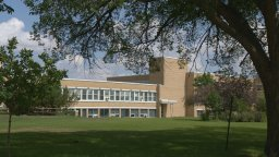 Continue reading: Government of Saskatchewan finalizing sale of Valley View Centre lands