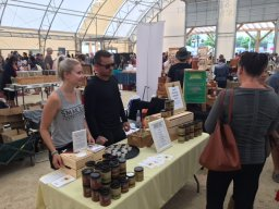 Continue reading: Local recipes highlight National Mustard Day in Winnipeg