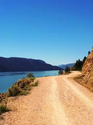 Continue reading: Okanagan Rail Trail to be extended to waterfront in downtown Kelowna