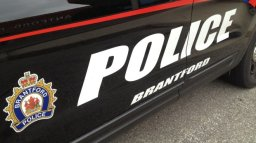 Continue reading: Woman arrested in Brantford, Ont. homicide case: police