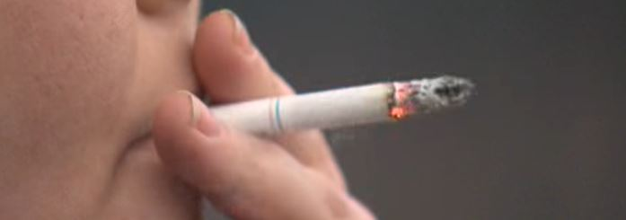 The Halifax Regional Municipality hospitality industry weighs in on the potential impact tougher smoking laws may have.