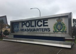 Continue reading: Halifax man charged in early morning stabbing: police
