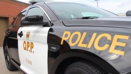 Continue reading: 1 dead in 3-vehicle crash in Haldimand County: OPP