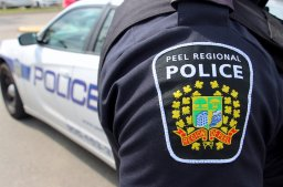 Continue reading: Man critically injured after stabbing outside Brampton residence: Peel police