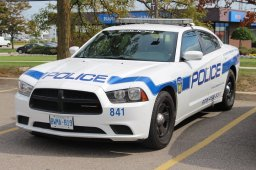 Continue reading: Man in life-threatening condition after stabbing in Mississauga