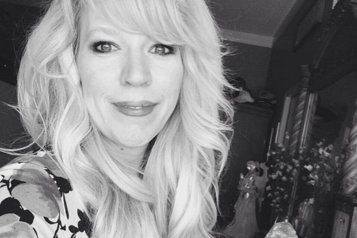 Lisa Lloyd has been identified as the woman who died in the deadly dog attack in Langdon, Alta.