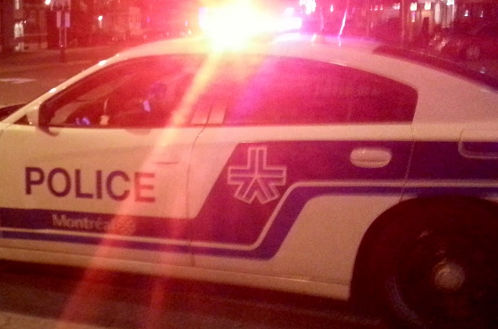 Quebec's police watchdog is investigating a car chase that injured a 46-year-old man.